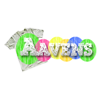 Aavens